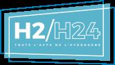 H2H24 : Toute l'actualité de l'hydrogène